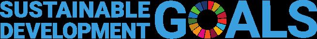 ブログ SDGs ゴール